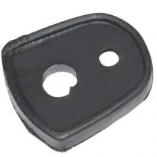 Dış kapı kol contası küçük R.12