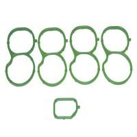 Emme Manifold Conta Tk. 1.6 JTD DOBLO