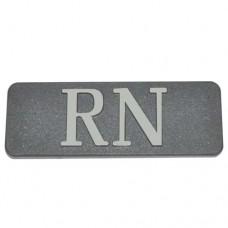 Ön çamurluk yazısı ( RN )R.9-R.19